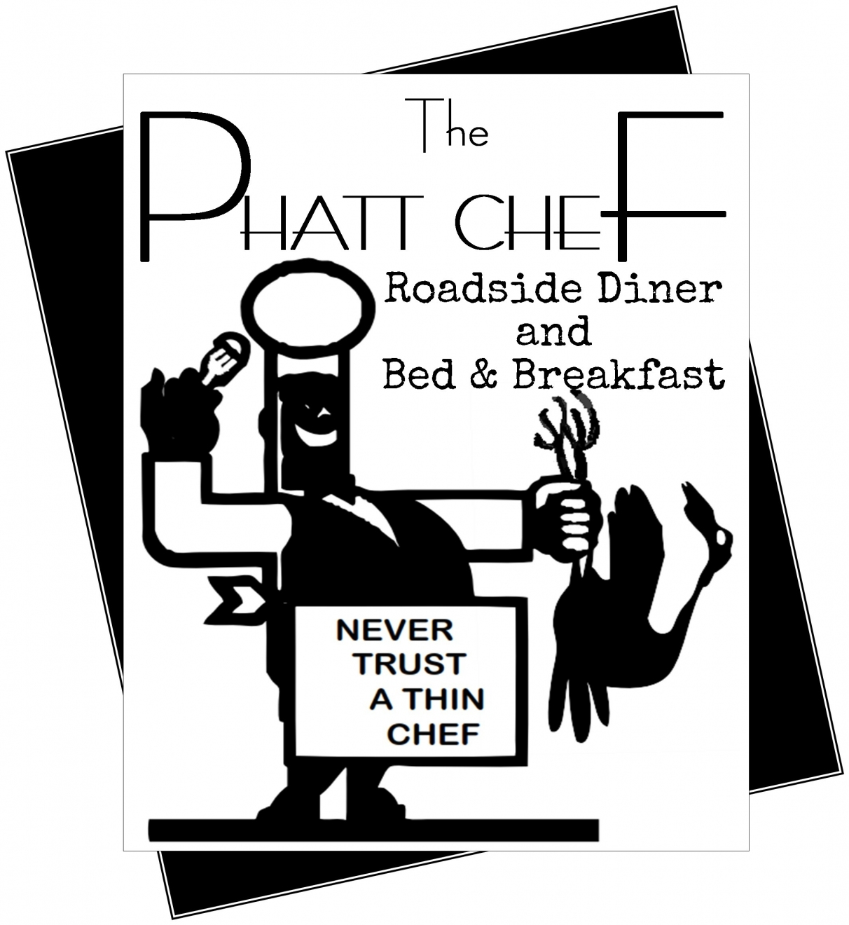 gallery/2014 phatt chef logo